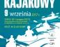 Spływ, czyli wodna przygoda na Wielkiej Pętli Wielkopolski