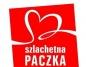 W Koninie są poszukiwani wolontariusze do Szlachetnej Paczki