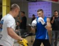 Konin Fight Night. Mateusz Goiński: Jestem zadziorą w ringu