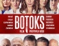 Premiera ,,Botoksu'' - event w KDK