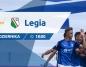 Lech – Legia: Szlagier na początek jesieni (konkurs)