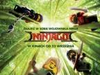 Lego @ Ninjago: film
