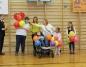 Niepełnosprawni z Polski zjechali do Konina na XXI Abilimpiadę