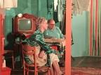 Lekki Teatr Przenośny na inaugurację roku kulturalnego w Koninie