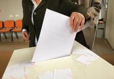 Badają sprawę wykorzystania numerów PESEL w głosowaniu KBO