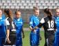 Ostatni mecz Medyka Konin przed Ligą Mistrzyń. Wygrały 3:0