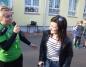 Konin. W przedszkolach i szkołach skakali na skakance dla Kasi!
