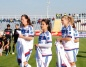 Olympique Lyon znów w Koninie. Co zmieniło się u Francuzek?