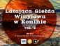 Latająca Giełda Winylowa vol. 2 w MDK
