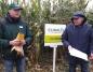 Dzień kukurydzy w Firmie Szmidt. Dla rolników i producentów
