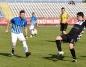 Piłkarska kolejka: Mecz Górnika z Lechem II przełożony
