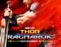 Thor: Ragnarok - 2D Napisy