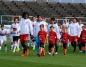 Liga Mistrzyń. Olympique i Medyk osłabieni przed rewanżem