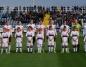 Liga Mistrzyń: Blisko dziesięciu bramek w rewanżu [na żywo]