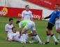 Piłkarska kolejka: Górnik ten mecz musi bezwzględnie wygrać
