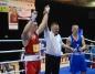 MMP dzień pierwszy: Trzy porażki koninian, Goiński wygrywa
