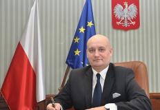 Poznań. Wojewoda zapoznał się z raportem policji po maratonie