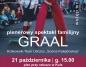 Festiwal Teatralny Strefa Gry