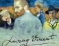 Kino Konesera: Twój Vincent