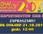 Wesołe Laboratorium Show Prof. Albercika 2.0