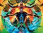 Thor Ragnarok 3D Napisy