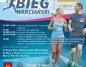 Sportowy weekend: Bieg Warciański już 37. raz w Kole