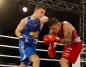 MMP w Boksie: Kontrowersyjne finały, Konin bez mistrzostwa