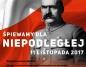 W Koninie powstał już komitet obchodów 100-lecia niepodległości