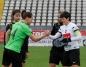 69 meczów w lidze bez porażki. Górnik zakończył serię Medyka