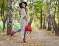 Romantyczne torebki na jesień – 5 modeli