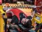 Zawodnicy Central Tytan Team walczyli w Pucharze Europy RAW