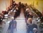 Sejmowa komisja ws. Ościsłowa. Trzeba szukać kompromisów