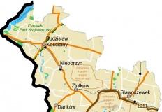 W niedzielę wybory uzupełniające do Rady Miejskiej w Kleczewie