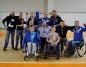 Puchar Polski. Koszykarze Mustanga Konin na trzecim miejscu