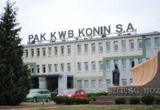 PAK KWB Konin wnosi o mediacje. Deklaracja w sprawie Ościsłowa