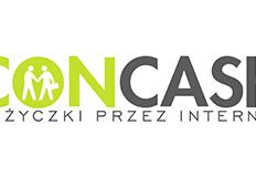 Pożyczki pozabankowe dla zadłużonych bez BIK i KRD - Concash.pl