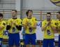 Siatkarska kolejka: SPS Konspol zakończy rundę z Mickiewiczem