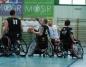 Wiśnik Cup 2017. Mustang Konin niepokonany po dwóch dniach