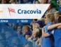 Kibicuj z klasą na meczu przyjaźni Lech - Cracovia (konkurs)