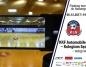 KKF Automobile Torino w walce o awans do Pucharu Polski