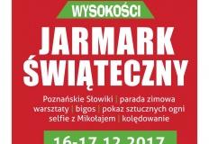 Jarmark Świąteczny: KOLĘDA ...