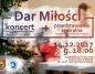 Stare Miasto. Koncert bożonarodzeniowy i spektakl