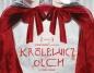 """Kultura dostępna - """"Królewicz Olch"""""""
