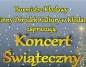 Koncert Świąteczny w Kłodawie