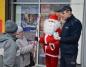 Turek. Nie daj zarobić złodziejowi na karpia - apelują policjanci