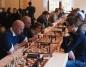 Konin Masters IV FIDE. Marcin Steczek znów zwycięża w turnieju