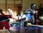 Karate tsunami. Mikołajkowe zawody znów w Starym Mieście