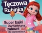 Filmowe Poranki - Tęczowa Rubinka cz. 2 - HELIOS DLA DZIECI