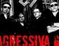 AGRESSIVA 69: Spotkanie z Republiką - koncert