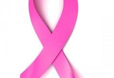 Konin. Kolejna szansa na profilaktyczne badania mammograficzne
